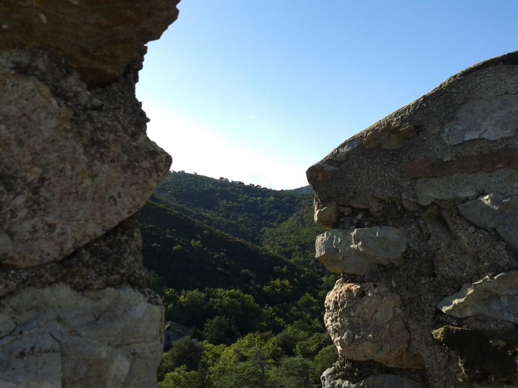 Barcarès omgeving vakantiehuisje-huren-zuid-frankrijk