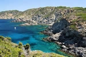 Canet-en-Roussillon vakantiehuisje-huren-zuid-frankrijk