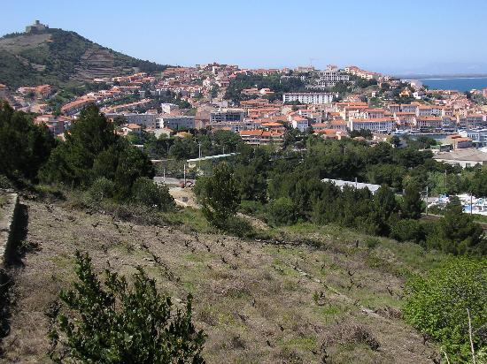 Canet-en-Roussillon vakantievilla-huren-zuid-frankrijk