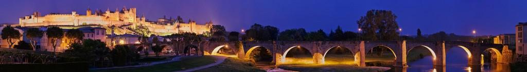 Carcassonne huis-huren-frankrijk