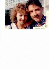 Eigenaren Piet & Paula