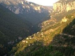 Languedoc Roussillon vakantiehuis-frankrijk-met-zwembad