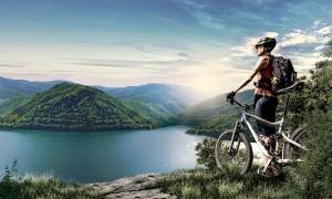 Natuurpark regionaal Catalaans Pyreneeën vakantiehuis-frankrijk-met-zwembad