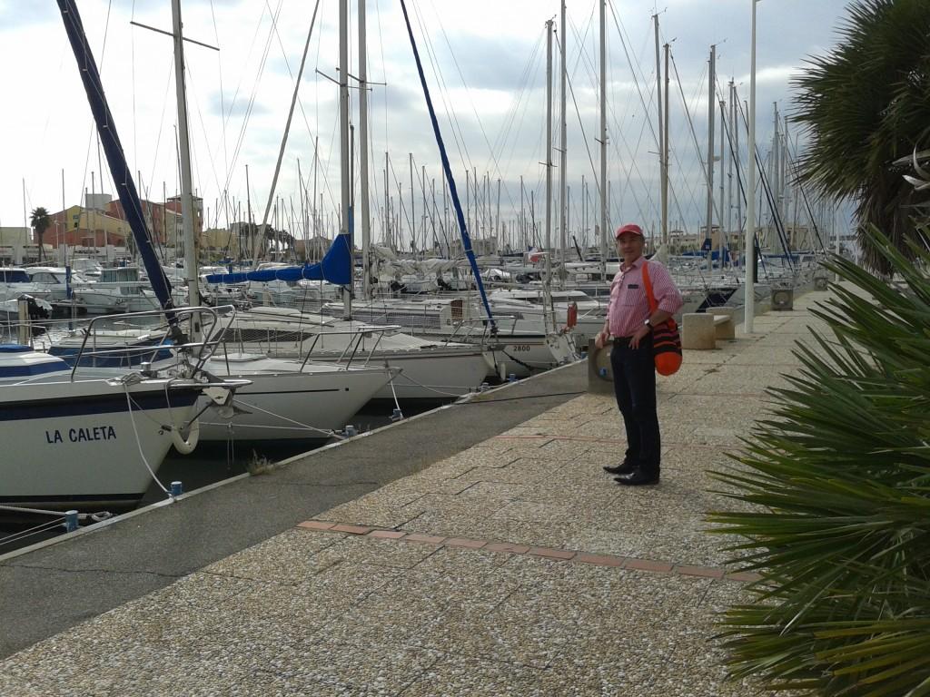 Port Barcarë vakantievilla-huren-zuid-frankrijk