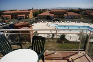 Zwembad vakantiehuis-frankrijk-met-zwembad