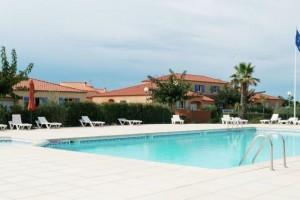 Zwembad vakantiehuis-zuid-frankrijk