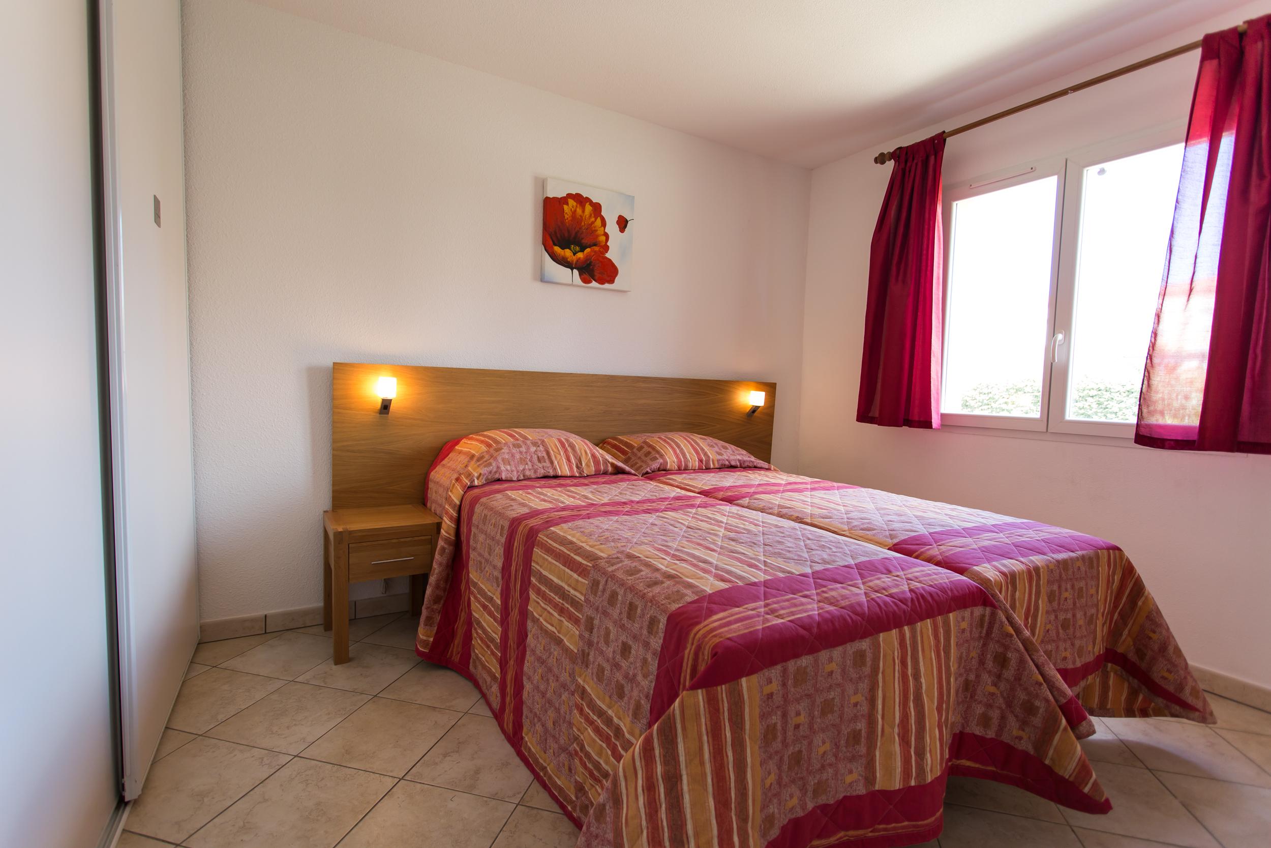 Franse slaapkamer. cheap chateau du rouet with franse slaapkamer